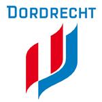 Sponser_Dordrecht