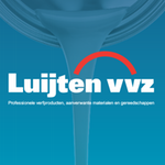sponsor_Luijten